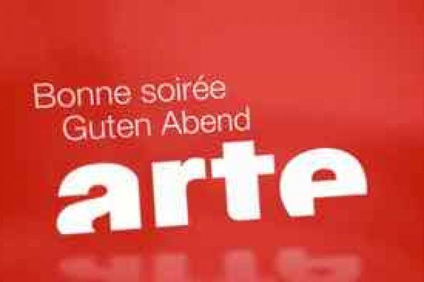 arte 2007