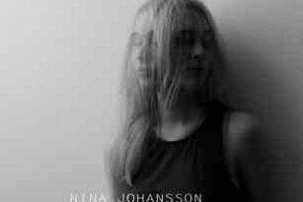 Nina Johansson «One step too low» EP